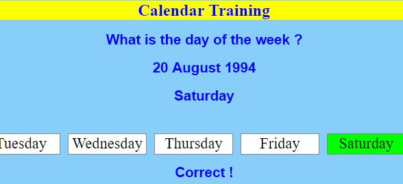 calendar_training.png
