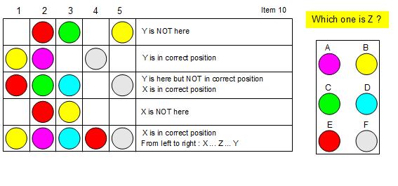 Tests de logique (nicologic) Logic-B & Logic-C - Page 2 Logic_10