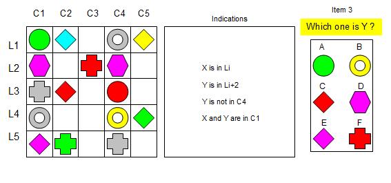 Tests de logique (nicologic) Logic-B & Logic-C - Page 3 Logic_03