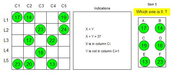 Tests de logique (nicologic) Logic-B & Logic-C - Page 3 Logic_05