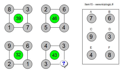 Tests de logique (nicologic) Logic-B & Logic-C - Page 2 Placement_15